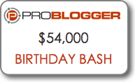 problogger-birthday-bash.jpg