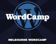 Wordcamp-Melbourne