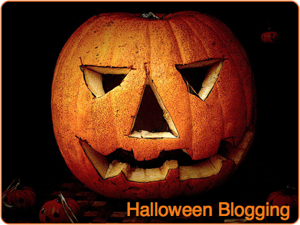Halloween-Photography-Tips-1