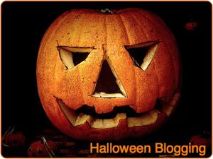 Halloween-Photography-Tips-1