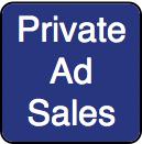 private-ad-sales