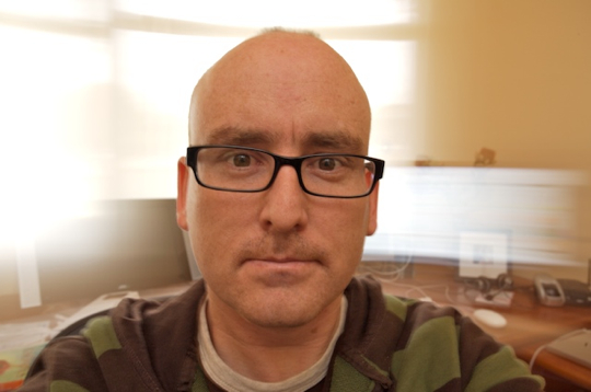 Movember-Day-3