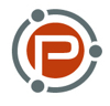 Problogger-Logo-P