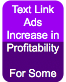 Text-Link-Selling