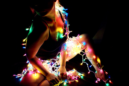Christmas-Lights.Jpgchristmas-Lights-13-1