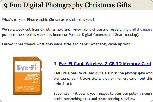 Christmas-Photography-Gifts