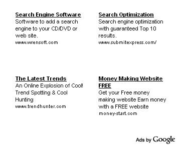 Google-Ad-Big