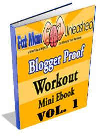 Bloggproofworkoutcover