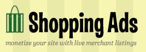 Shoppingads