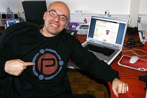 problogger-t-shirt.jpg