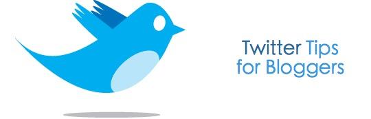 twitter-tips-for-bloggers.jpg