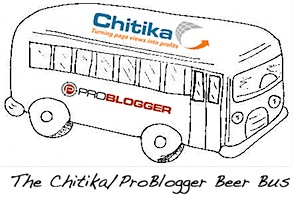 problogger-chitika-beer-bus.png