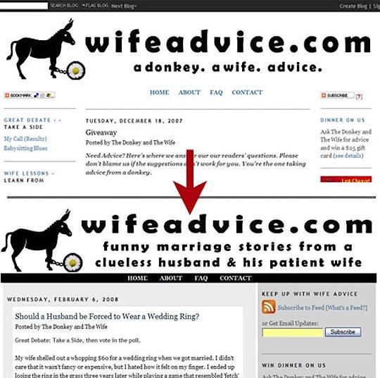 wifeadvicequickchanges.jpg