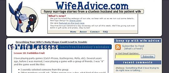 wifeadvicescreenshot.jpg