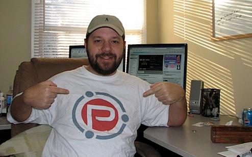 45n5problogger.jpg