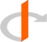 openid_big_logo.png
