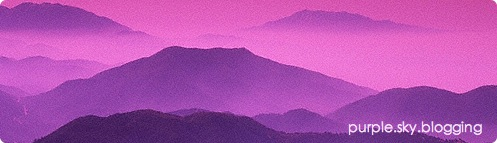 purple-sky-blogging.jpg