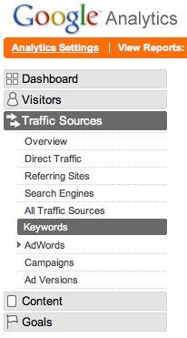 trafficsources.jpg