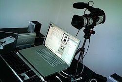 video-blogging.jpg