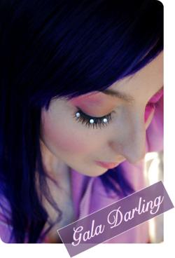 Gala-Darling-10