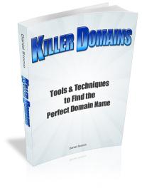 Killer-domains