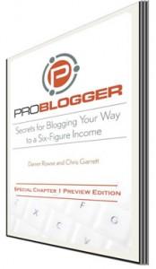 Problogger-Preview-174X300