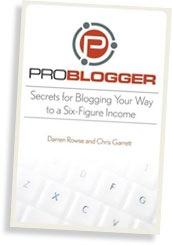probloggerbook.jpg