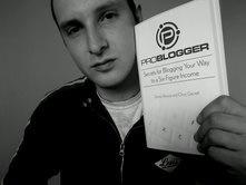problogger-book-18
