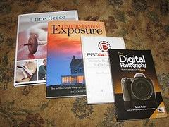 problogger-book-4
