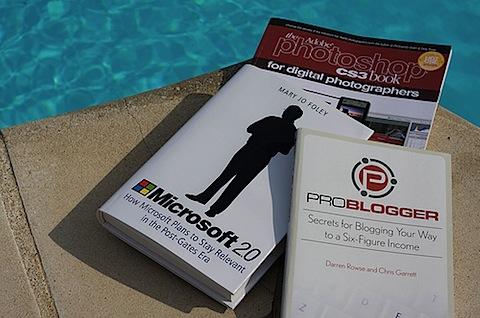problogger-book-6