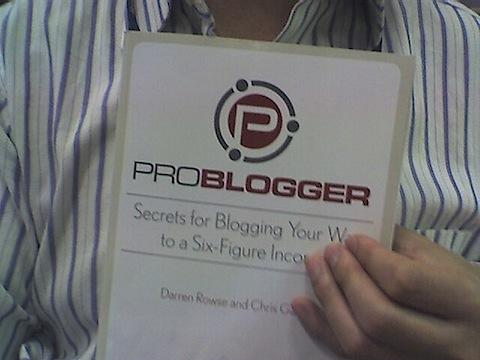 problogger-book-8