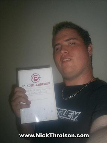 problogger-book-16