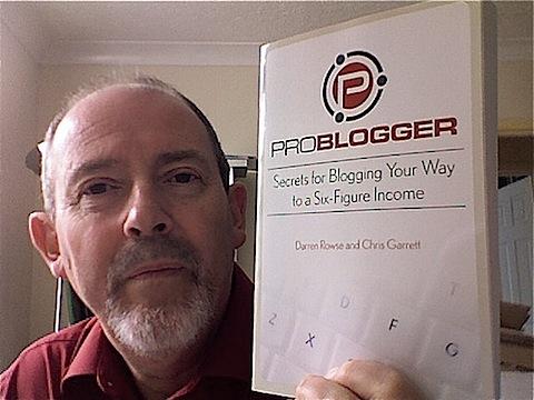 problogger-book-17