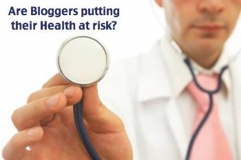 bloggers-health.jpg
