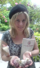 problogger-book-19