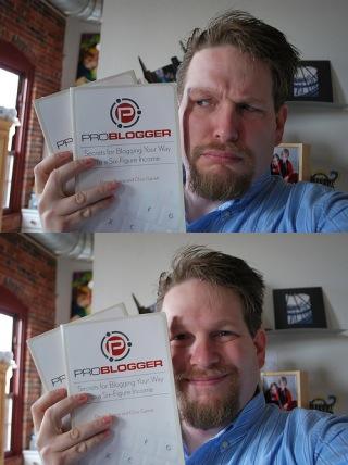 problogger-book-11