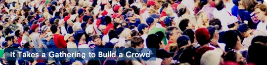 gathering-crowd.jpg