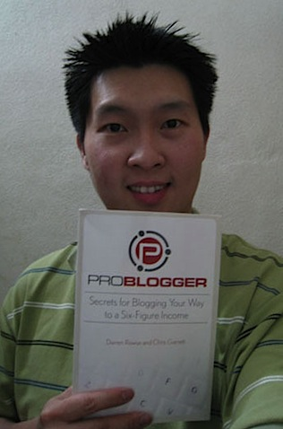 problogger-book-15