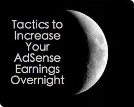 increase-adsense-earnings.jpg