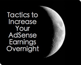 increase-adsense-earnings.jpg