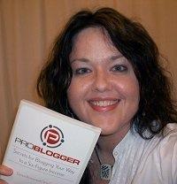 problogger-book-9