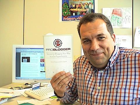 problogger-book-12