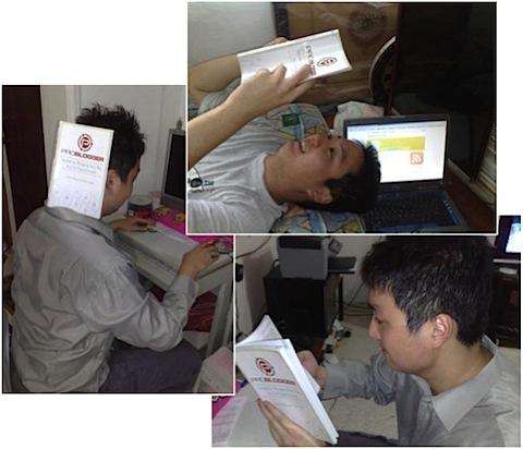 problogger-book-3