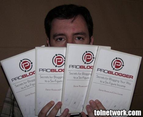 problogger-book-7