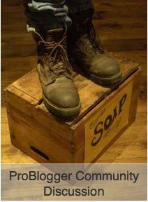 ProBlogger-Community-Discussion.jpg