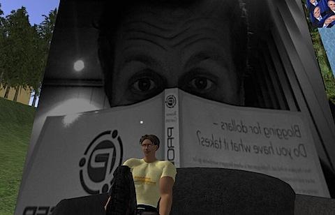 problogger-book-5