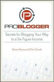 problogger-book.JPG