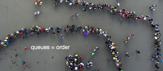 queues.jpg