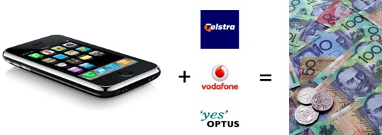 apple-iphone-3g-australia-price.jpg