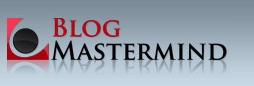 Blog-Mastermind-1